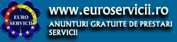 EuroServicii