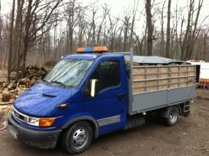 transport-lemne_02