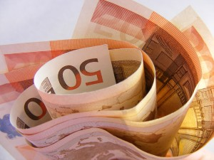 business_finance_money_euro